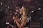 Sheryl Crow Performs Live on Letterman  (18)