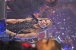 Sheryl Crow Performs Live on Letterman  (8)