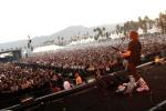 Coachella Valley Music And Arts Festival 2008 - Day 3