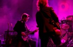 My Morning Jacket Performs At Madison Square Garden