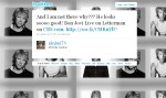 Twitter Erupts With Love For Bon Jovi