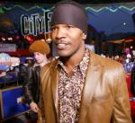 Undercover Brother Premiere