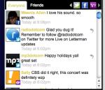 Screen shot 2010-12-21 at 6.06.31 PM
