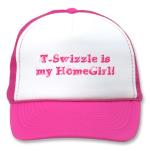 Tswizzle gift