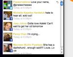 Screen shot 2011-02-21 at 6.08.55 PM