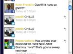 Screen shot 2011-02-21 at 6.36.01 PM
