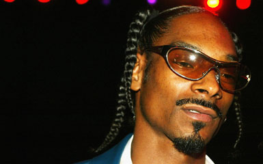 snoop dogg Live On Letterman: The 5 Best Snoop Dogg Videos