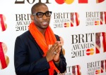 The BRIT Awards 2011 - Shortlist Announced - Photocall