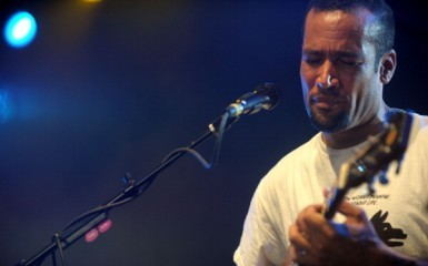 ben harper Its A Big Week For Ben Harper: New Album Tuesday, Live On Letterman Webcast Wednesday