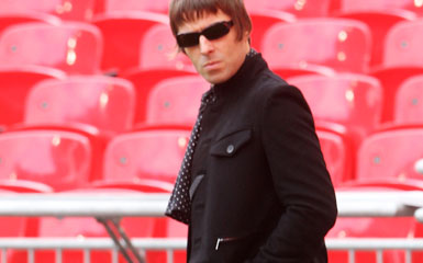 liam Ten Things You Didnt Know About Beady Eye