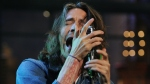 incubus - Live on Letterman