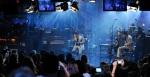 Joe Jonas: Live On Letterman