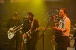 Wilco: Live On Letterman
